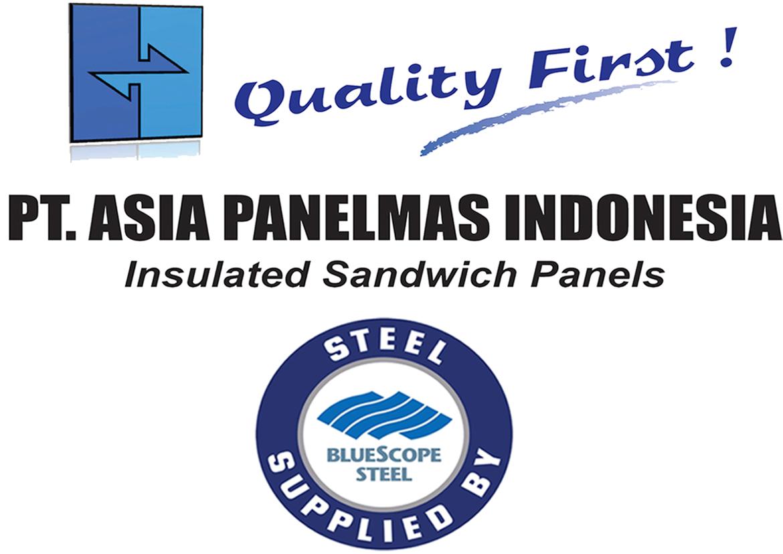PT. Asia Panelmas Indonesia