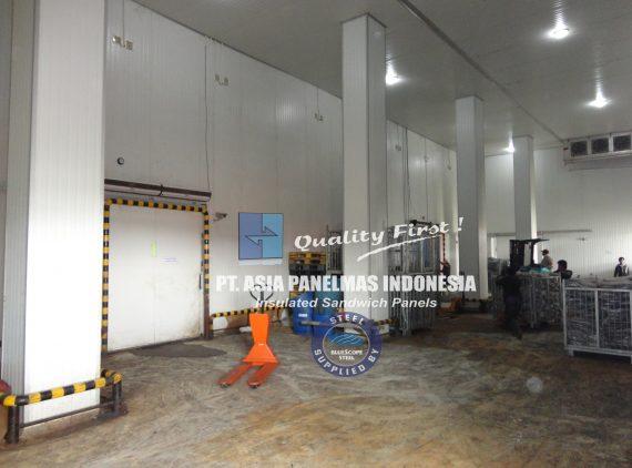 Gallery 70