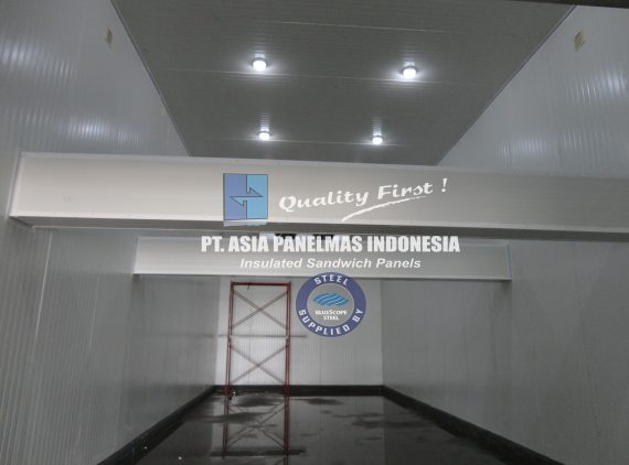 Gallery 74