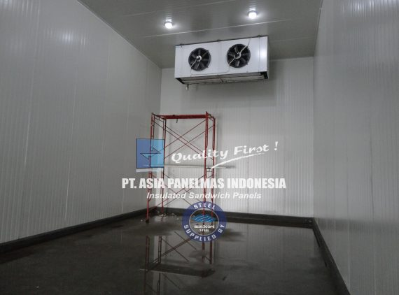 Gallery 72